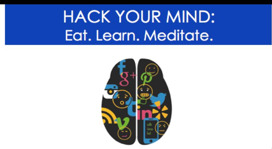 MIT Radius Mindful Group